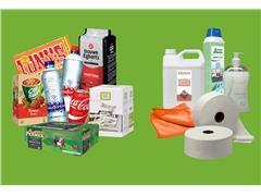 Facilitair - eten / drinken / schoonmaak